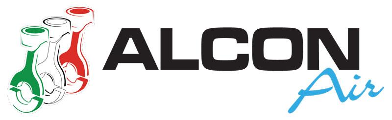 Alcon Air