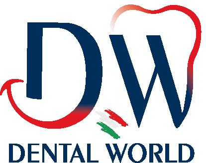 Dental Word